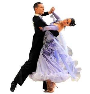 Danses standards