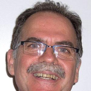 Charles Carpentier