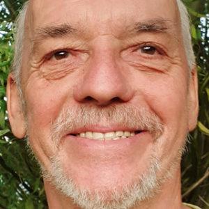 Marcel Coudou