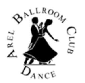 Arel Ballroom Club Dance