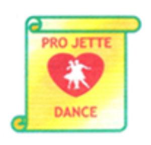 Pro-Jette Dance