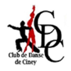 Club de Danse de Ciney