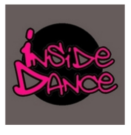 Inside-Dance