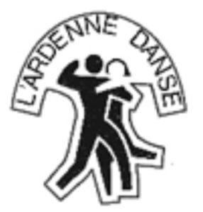 L'Ardenne Danse