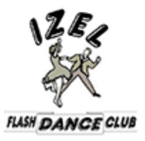 Flash Dance Club