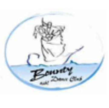 Bounty D.C.