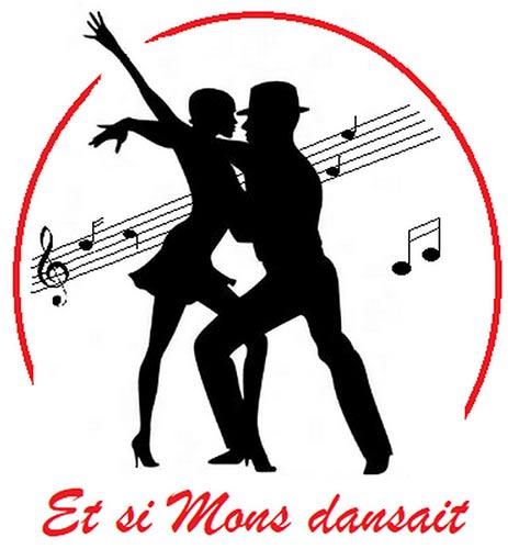 Et si Mons dansait