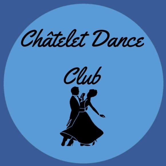 Châtelet Dance Club