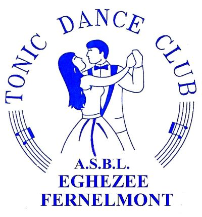 Tonic Dance Club