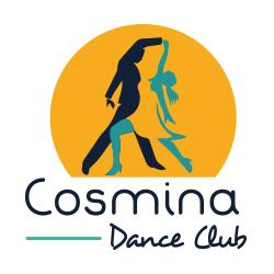 Cosmina DC