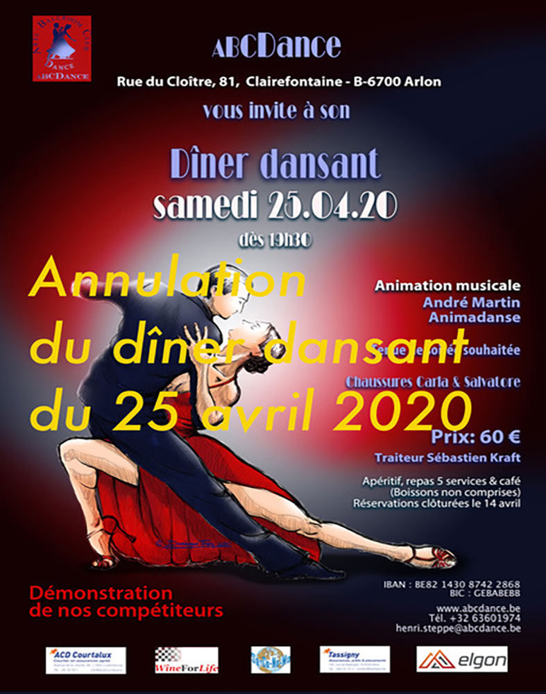 200425-Invitation-annulation 25/04
