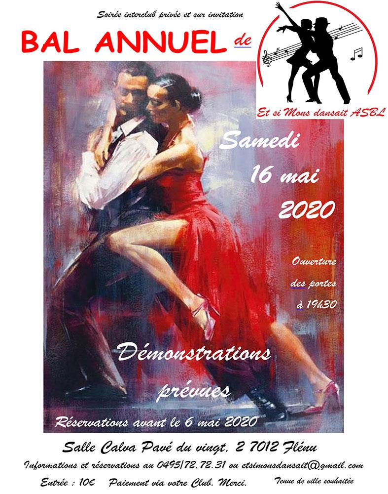 Bal-2020-05-16—Et-si-Mons-dansait-ASBL 16/05
